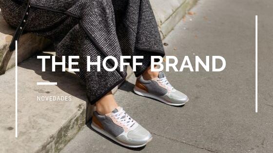 Novedades The Hoff Brand