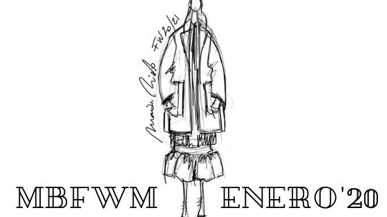 MBFWM portada blog