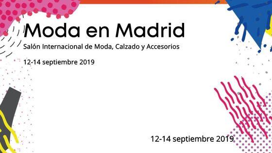 Portada Blog Momad Octubre 2019