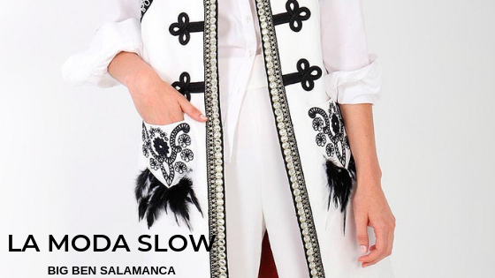 Moda Slow