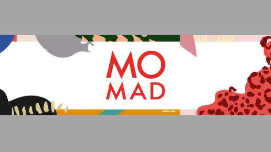 MOMAD febrero 2019
